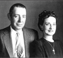 Claires-parents