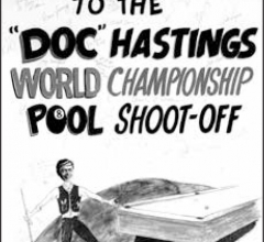 Doc-PoolTourney