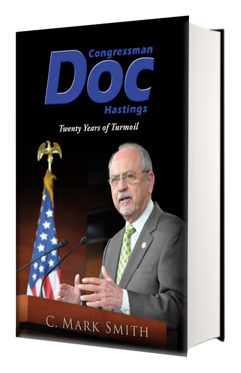 Home - Congressman Doc Hastings